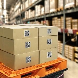 FOCUSON Industrial Services bringt Effizienz in Ihre Lager- und Werkslogistik.