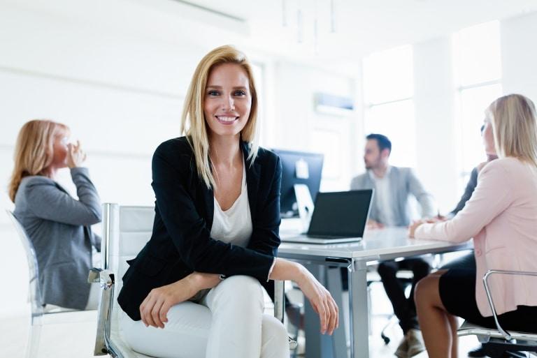 FOCUSON Personal Management Personalvermittlung und Personalberatung in Niederösterreich