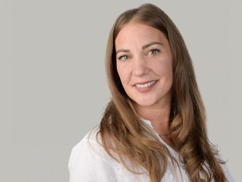 Windner, Focuson Personal Management Graz, Recruiter