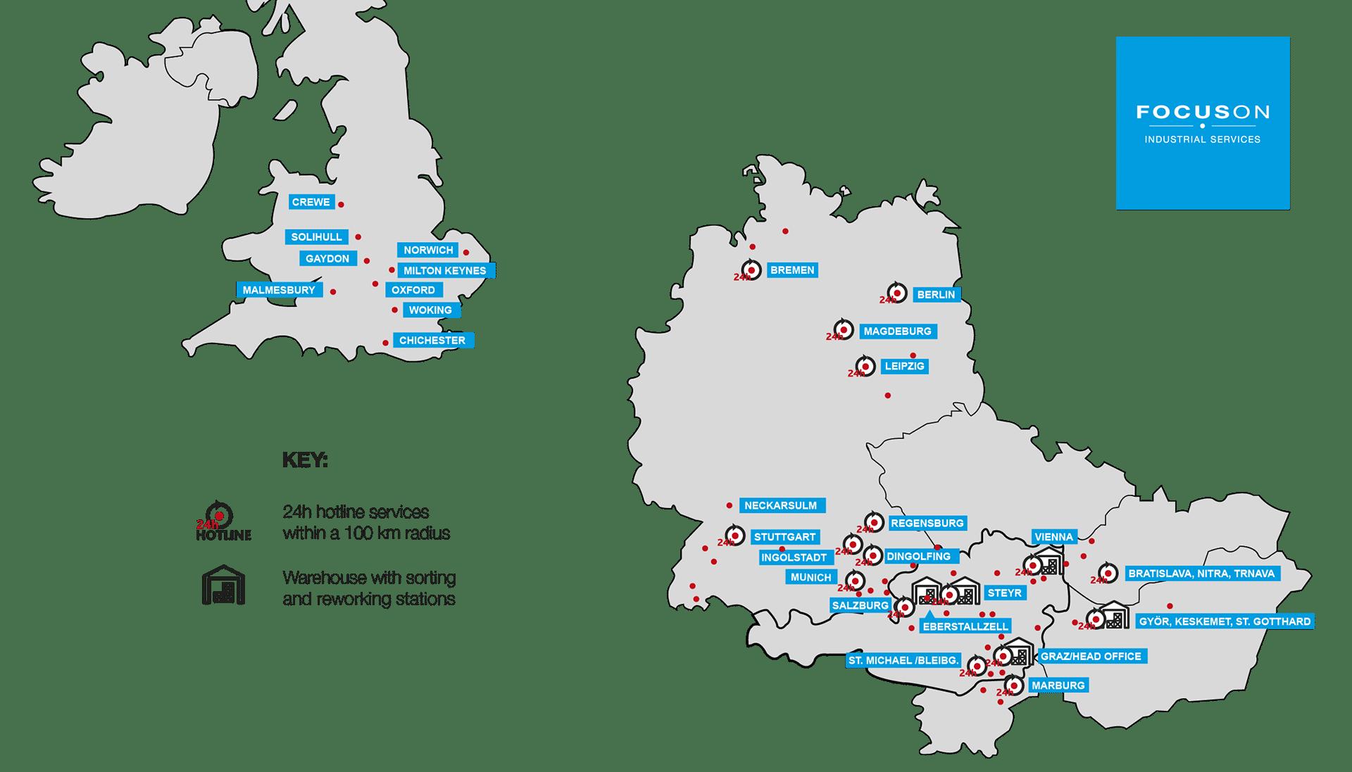 Landkarte-en-01